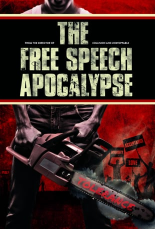 free speech online Super duper inc – super duper has offered free ceus for slps who want to redirect air to produce verbal speech they offer lots of free online ceu courses to.