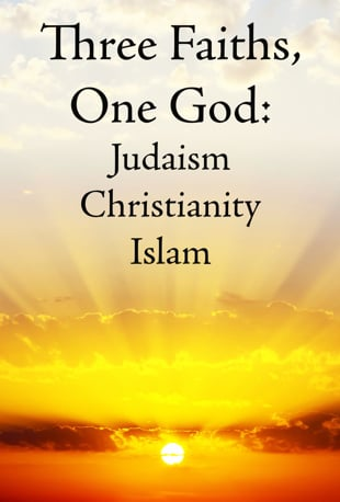 an introduction to the judeo christian mythology I would like to examine the relationship between neil postman's scholarly work and the judeo-christian  neil postman and the judeo-christian  mythology that.