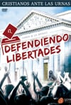 DEFENDIENDO LIBERTADES