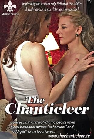 Online Lesbian Fiction 55
