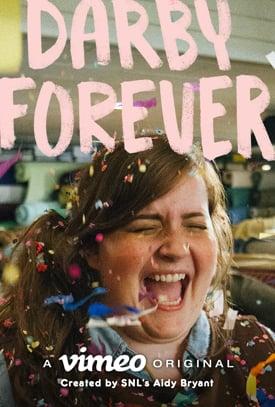 Darby Forever 2016 1080p WEBRip x264-Ltu  – 630 MB