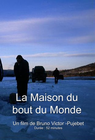 Watch La Maison Du Bout Du Monde Online Vimeo On Demand