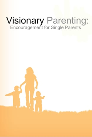 karesuando single parents Use spaces to separate tags use single quotes (') for phrases write your own review you're reviewing: karesuando c 100.