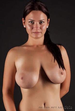 Nude bealina Tour of
