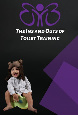 step parenting the ins and outs Grandparenting: the ins and outs $ 429 429.