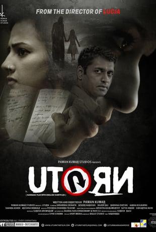 left behind movie in tamil free download
